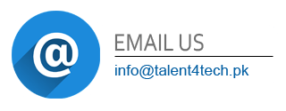 email talent and technologies